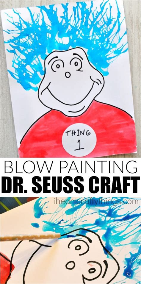 lesson plan for teaching how to blowdry hair 17 best ideas about preschool monthly themes on pinterest