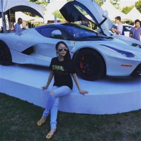 chelsea ultra rich asian girl ultra rich asian girl reveals what life is really like