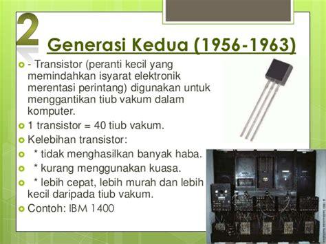 fungsi transistor sebagai penguat sinyal kecil transistor kecil 28 images nota ict bab 1 jual transistor ka78r05 harga terbaik toko