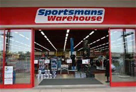 sportsmans warehouse pavilion sportsmans warehouse durban projects photos reviews
