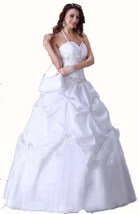 imagenes de vestidos de novia y quince años vestidos novia boda matrimonio damas 15 a 241 os y tallas
