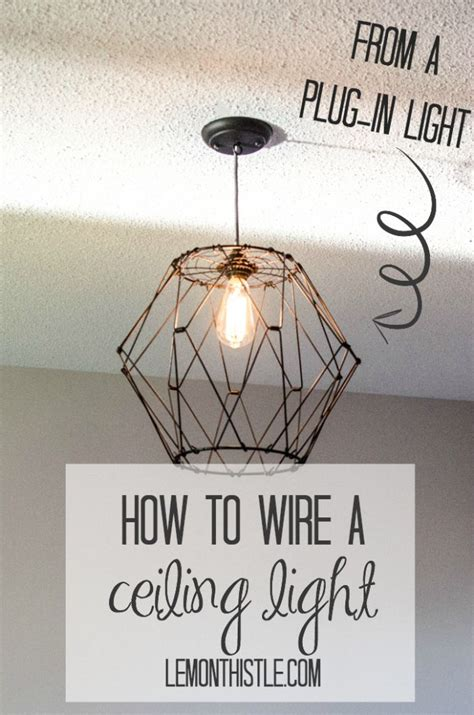 Ceiling Light Diy 1000 Ideas About Ceiling Light Diy On Mini Chandelier Wine Barrel Coffee Table And