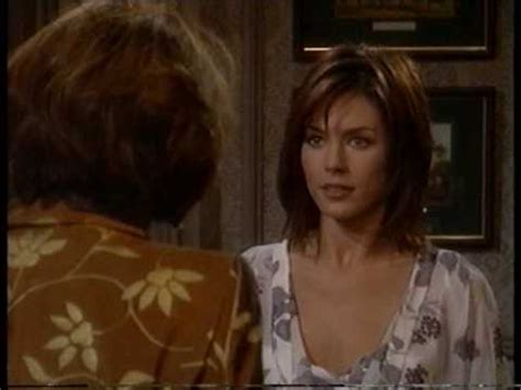 kate days of our lives hair styles image kate on days of days of our lives flashback snippets kate roberts youtube