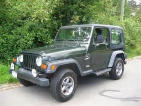 jeeps canada jeep forums northernlightstj s album my