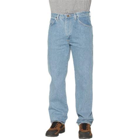 wrangler rugged wear cargo s s khakis and cargo academy