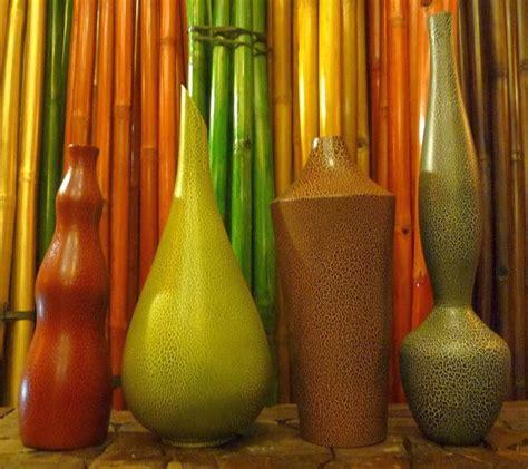 vasi da arredo interno vasi da arredo vasi arredare con i vasi