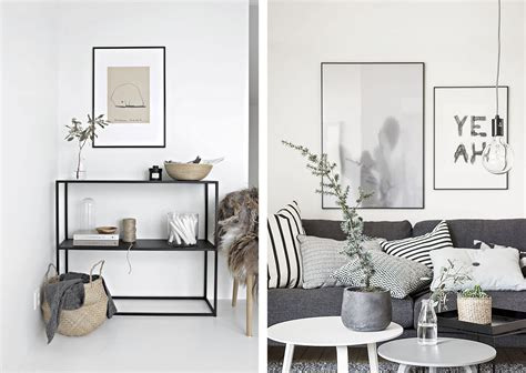 home interior materials top 10 tips for adding scandinavian style to your home
