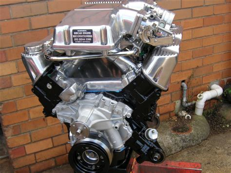holden crate engines image gallery holden v8 engine