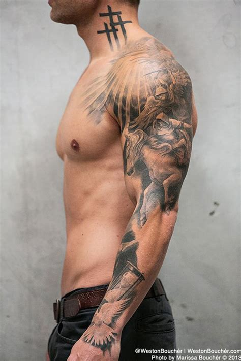 best tattoo designs for men on arms best tattoos 2018 best tattoos for 2018 ideas