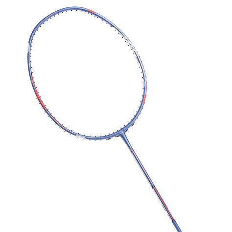 Raket Yonex Duora 77 Lcw Cover yonex duora 77 lcw badminton badminton racket