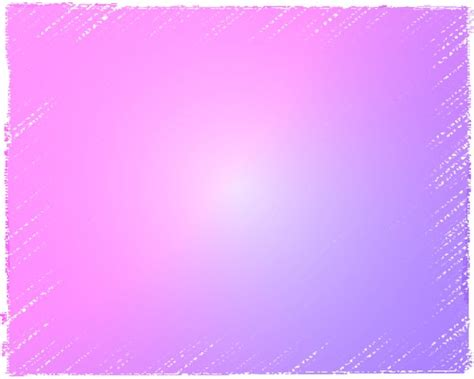lavender background design pink and purple background designs fashionplaceface com