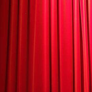 tenda rossa tenda rossa scaricare foto gratis