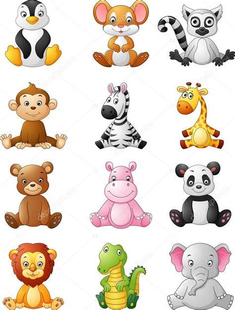 1000 ideas about dibujos animados de animales on dibujos animados divertidos de animales de 193 frica