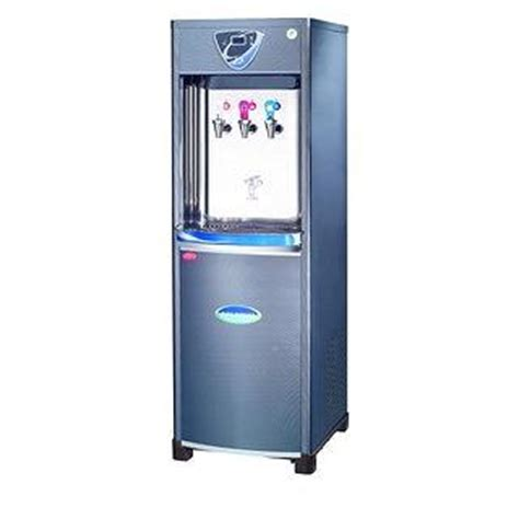 Water Cooler Plumbed by Plumbed In Type Led Display Water Dispensers Water