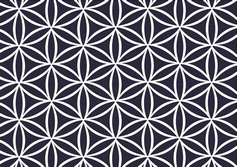 pattern making graphic design digital art mitchell anderson s dp