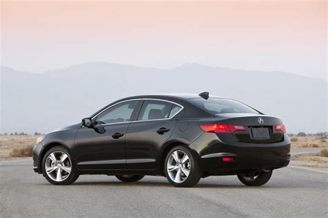 2014 acura ilx pictures photos gallery green car reports