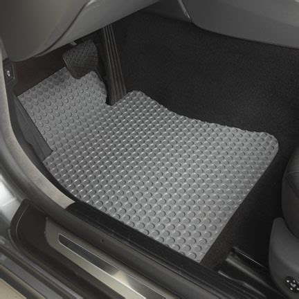 rubber floor mats for 2001 2017 dodge freightliner and
