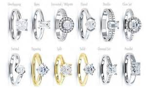 wedding ring styles engagement ring guide settings styles engagement ring guide engagement rings and engagement