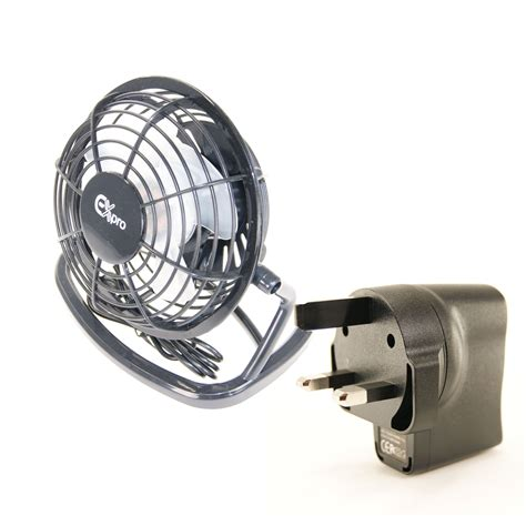 desk fan with usb connection ex pro usb digital data connection synch cable