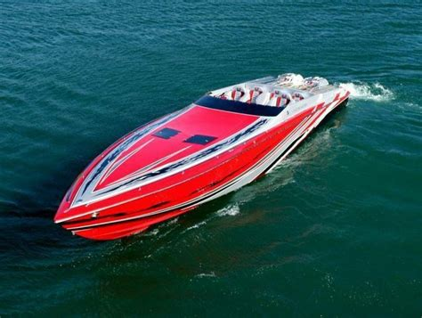 high performance boats 171 best cigarette and catamaran boats images on pinterest