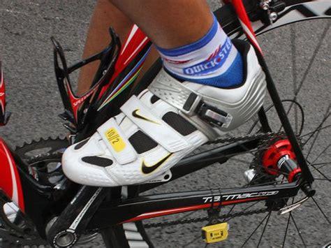 nike bike shoes tour tech more custom bikes kit for the world s best