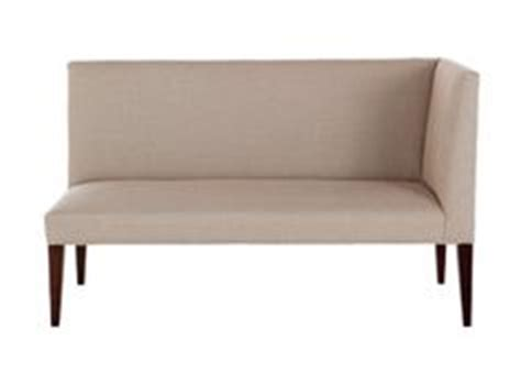 1000 images about banquette on