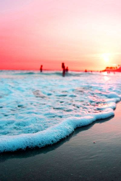 most beautiful beaches pictures to pin on pinterest pinsdaddy beautiful beach pictures photos and images for facebook