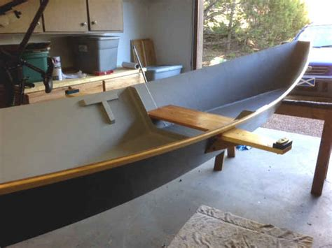 ultralight boat plans spira boats boatbuilding tips and tricks