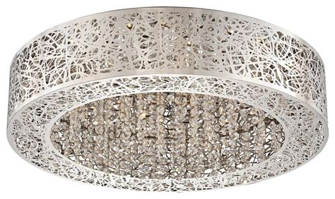 wide ceiling light involves a considerable rundown of