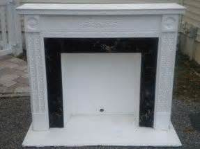 Fireplace Mantels Sale by Fireplace Mantels For Sale Foter