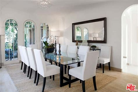 dining room table size calculators  people  room size