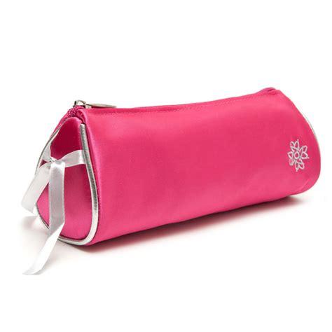 Cosmetic Makeup Bag For pink makeup bag makeup cosmetic bags outerbeauty cosmetics