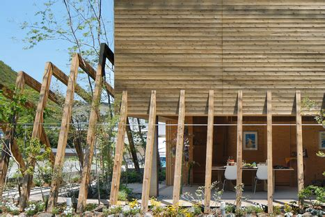 Advancing Wood Architecture advancing wood architecture new computational