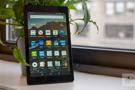 hd 8 with 333 tips and tricks how to use your all new hd 8 tablet with to the fullest tips and tricks kindle hd 8 10 new generation books 15 helpful tips and tricks for your tablet