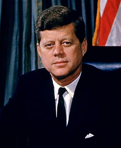 john f kennedy john f kennedy 35th president of the united states