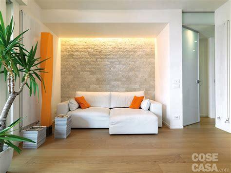 ambienti casa una casa con ambienti ridisegnati cose di casa
