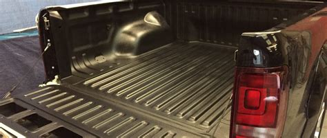 truck bed protection truck bed protection 163 299 00 the paint hubthe paint hub