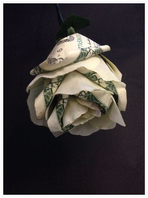 Cool Origami Gifts - 17 best images about money gift ideas on