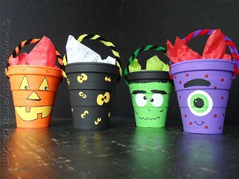 imagenes educativas halloween manualidades halloween manualidades para ni 241 os 3 imagenes educativas