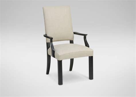 parson armchair hadley parson leg armchair arm host chairs
