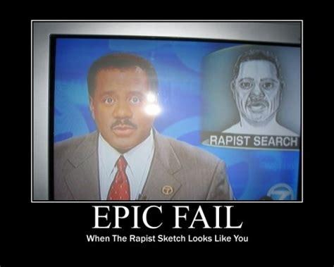 Epic Funny Memes - news anchor fail funny epic fail memes epic fails