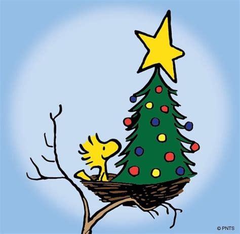 die  besten weihnachten loriot ideen auf pinterest loriot zitate loriot advent und loriot