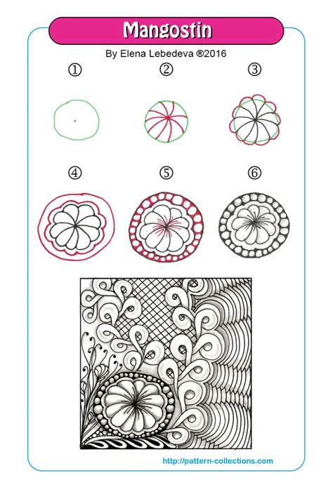 tangle pattern doodle 203 best images about zentangles doodling on pinterest