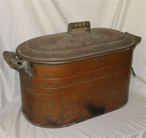 Weller Vase Prices Bargain John S Antiques 187 Blog Archive Antique Copper