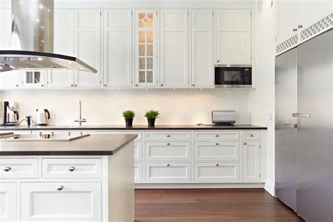 Kitchen Pantry Designs Pictures by K 246 K Matplats 214 Stermalm Hemnet