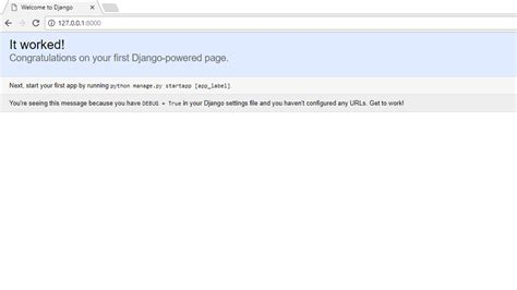 django tutorial java python getting started w django framework free source