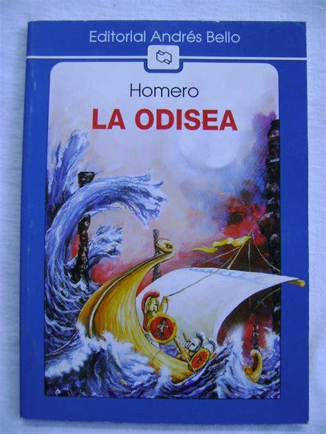 libro asterix spanish la odisea la odisea homero 110 00 en mercado libre