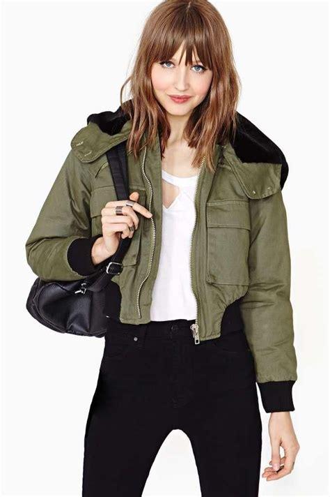 Grosir Jaket Jacket Jaket unif trench bomber jacket coat 戴帽 trench clothes and closets