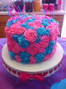 17 best ideas about birthday cakes for girls on pinterest cakes little birthday