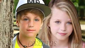 Mattyb thinks she looks so perfect in this amazing 5 seconds of summer